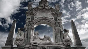 Naples and Caserta tour