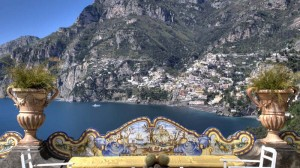 Positano and Ravello tour